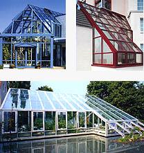 schuco wintergarten, wintergarten, Design ideen